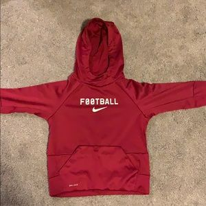 Nike Youth Small Sweatshirt